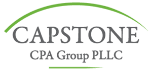 Capstone CPA Group
